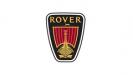 rover-serwis-klimatyzacji-szczecin