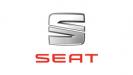 seat-serwis-klimatyzacji-szczecin