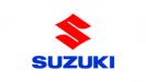 suzuki-serwis-klimatyzacji-szczecin