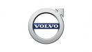 volvo-serwis-klimatyzacji-szczecin